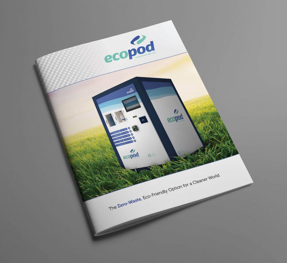 ecopod2