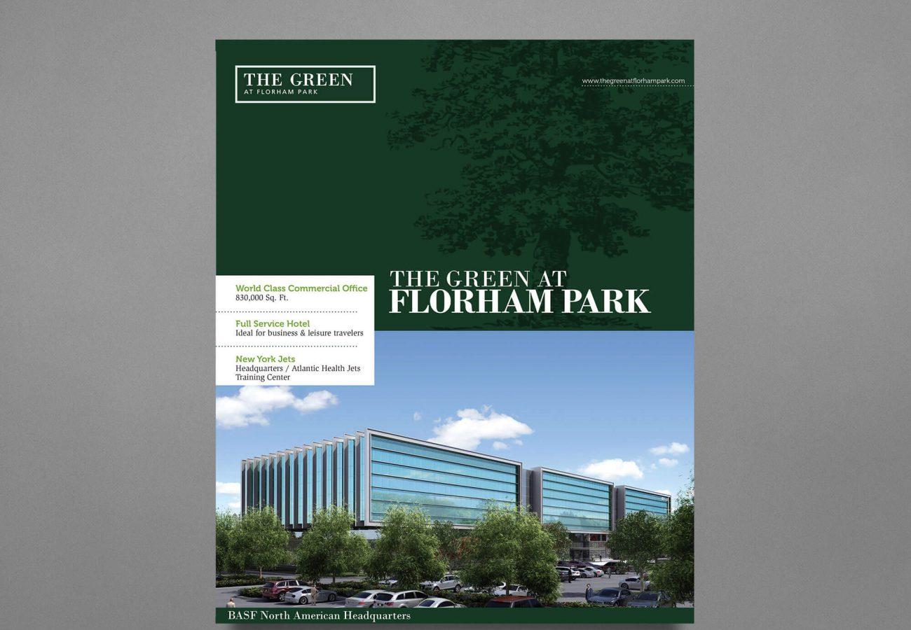 green-florham-park8