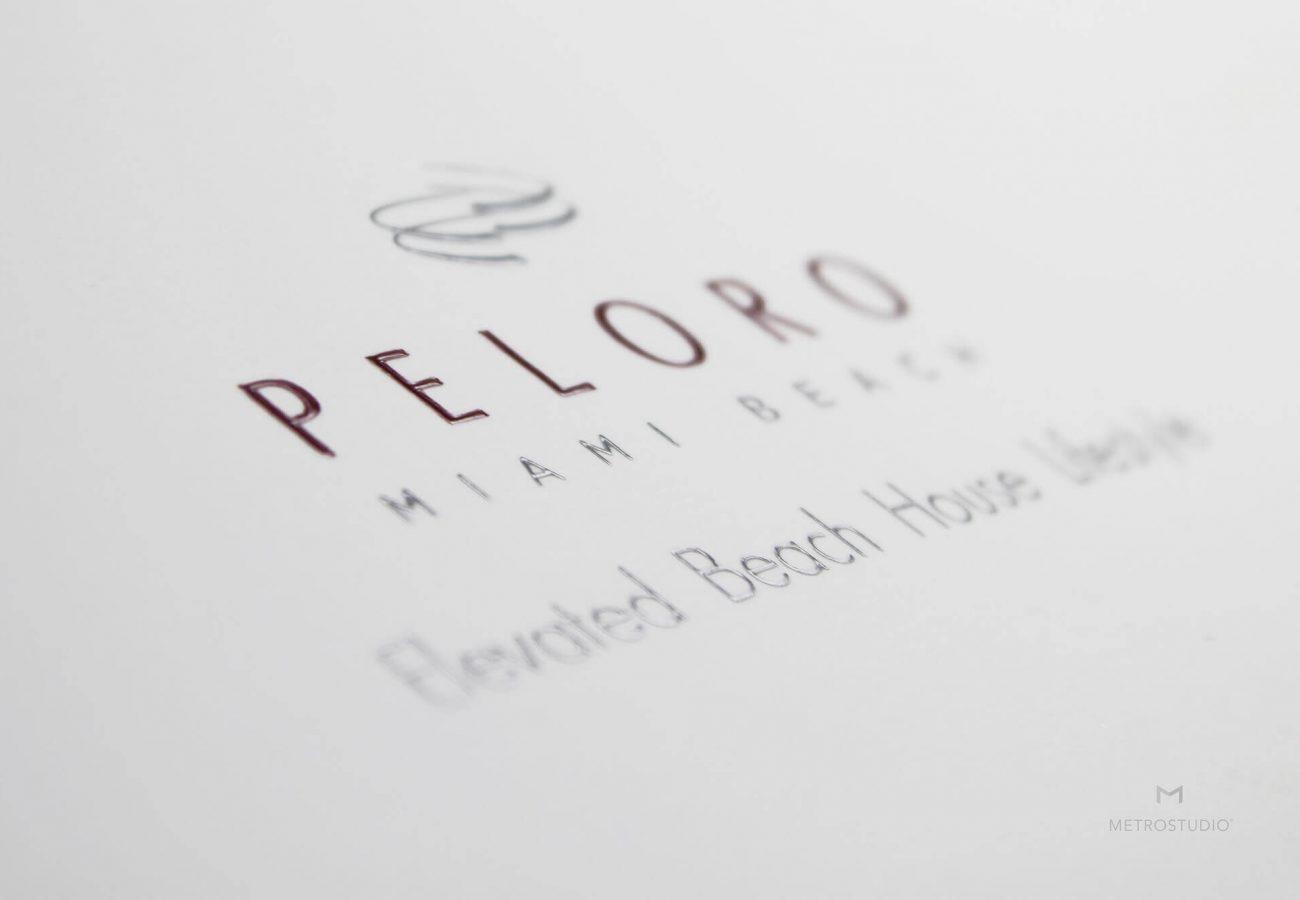 peloro-miami-beach6